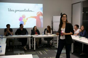 Day Louise Curso Comunicação Interna.jpg