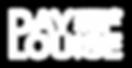 ecool_DAY_LOUISE_LogoPrincipal_WHITE.png