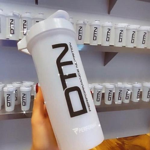 DTN ACTIV Shaker Bottle