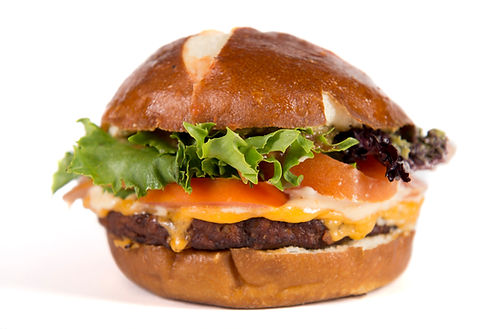 Chipotle Black Bean Burger.jpg