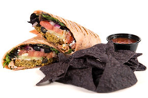 Blue Corn Chips.jpg