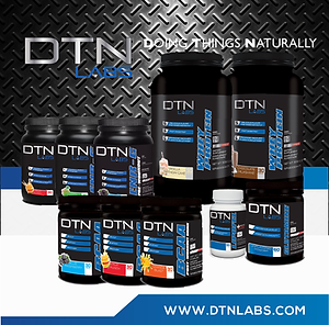 DTN Labs Sports Supplements.png