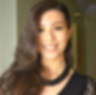 Bianca%20Coutinho%20-%20Day%20Louise_edi