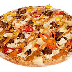 CARIBBEAN TANGO PIZZA