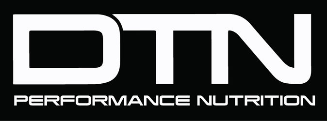NEW%20DTN%20Logo%20Performance%20Nutriti