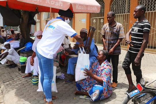 Ivory Coast Ramadan 3.jpg