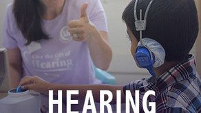 LIFE 'Hears the Call' in Colorado