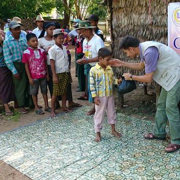 HHRD - LIFE Qurbanis in Myanmar (b).jpg
