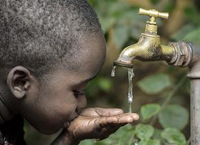 Water Sanitation and Hygiene Around the Globe