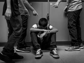 Bullying in Schools, an Epidemic Issue