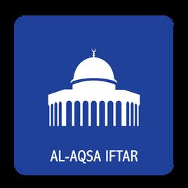 Al-Aqsa Iftar