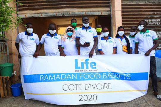 Ivory Coast Ramadan 2.jpg