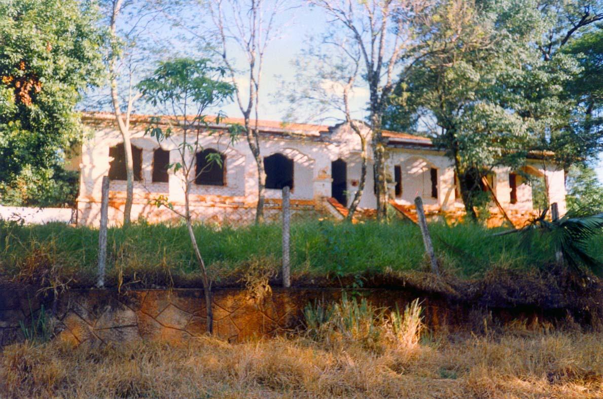 grupo escolar 1996