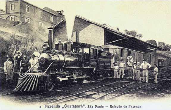 アルベルチーナ駅