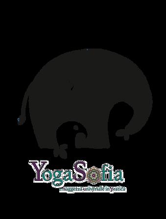 YOGA SOFIA.png