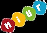 miur-logo.png
