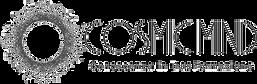 logo cosmic mind.png