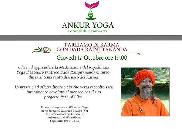 meditazione con dada 17 ottobre.jpg