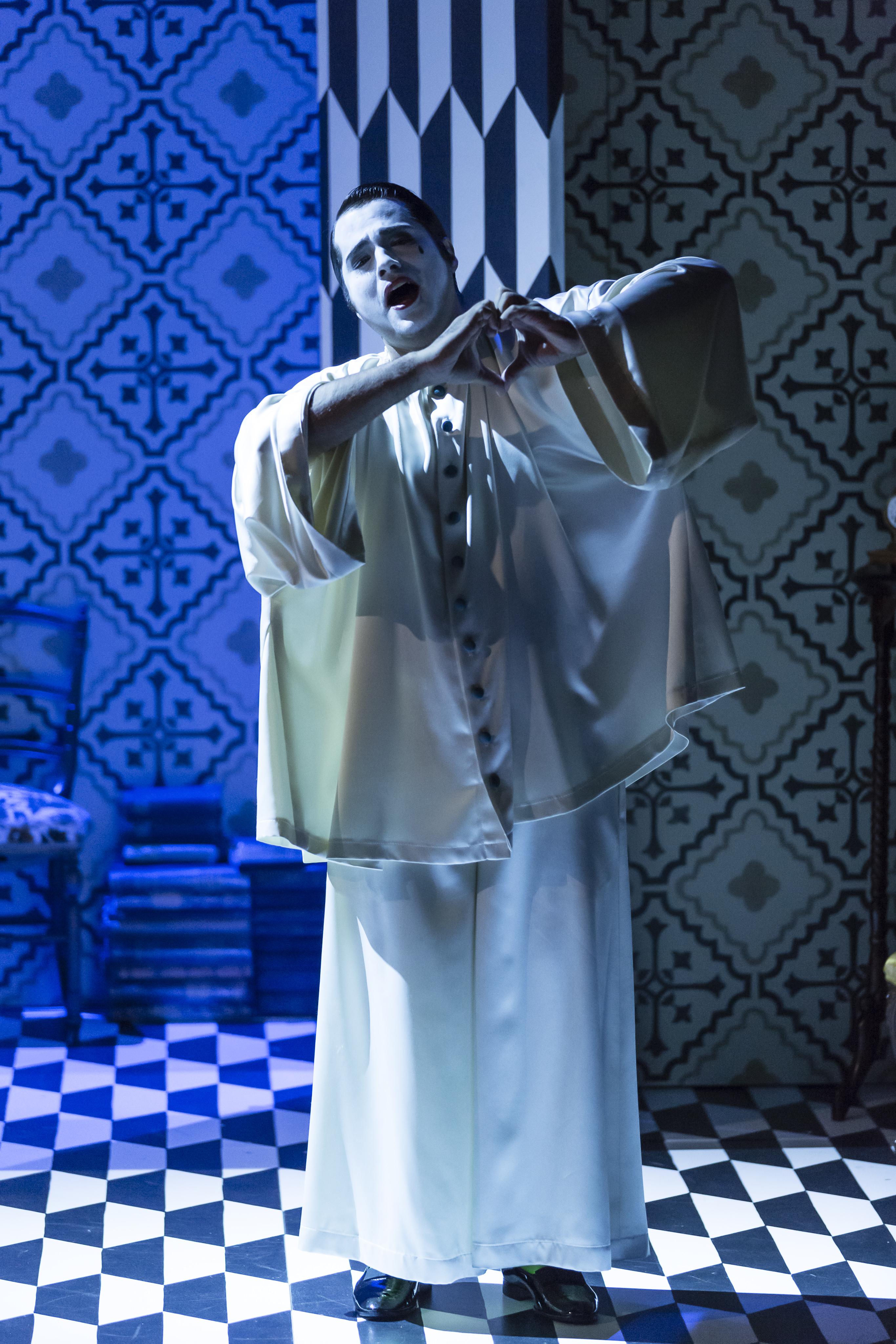Don Pasquale - Donizetti