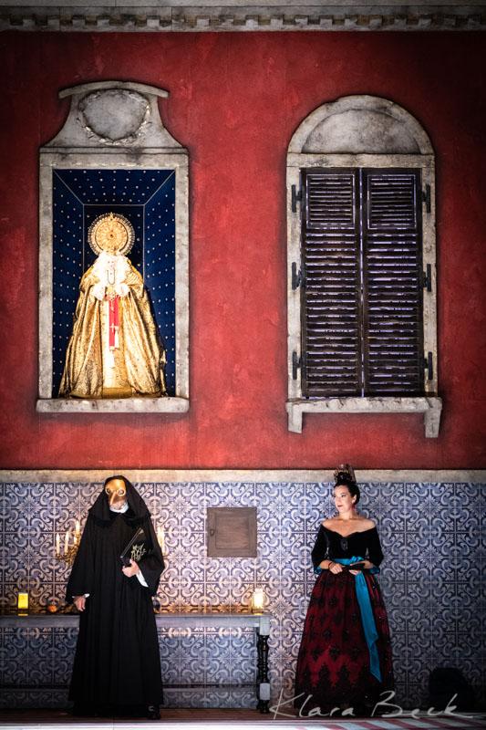 Il Barbiere di Siviglia - Rossini