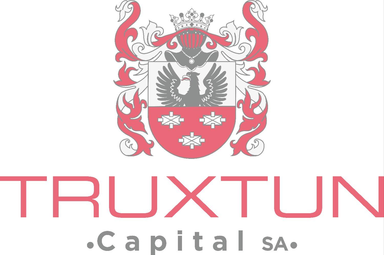 TRUXTUN Capital
