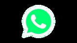 whatsapp-sem-fundo.png