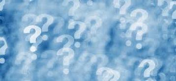 questions-2.jpeg