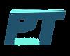 PT-By-Debbie_Web-Logo-2.png