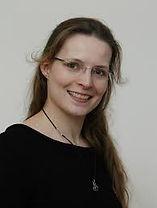 Rebecca-Waldecker.jpg