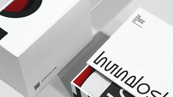 hundoshi-brand-product-design-03.png