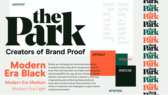 the-park-brand-design-023@2x.png