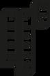 tfu-logo-studio-creatives@2x.png