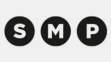 SMP-logo@2x.png