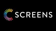 C-Screens-logo@2x.png
