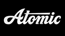 Atomic-logo@2x.png