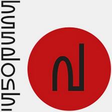 Hundoshi-logo@2x.png