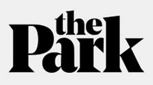 ThePark-logo@2x.png