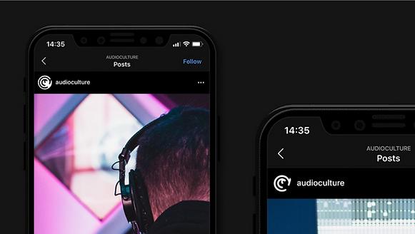 audio-culture-brand-design-01@2x.png
