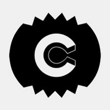 Creature-logo@2x.png