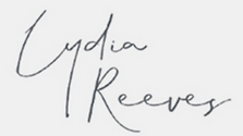 LydiaReeves-logo@2x.png