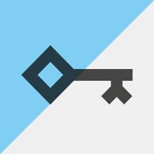 Sekforde-logo@2x.png