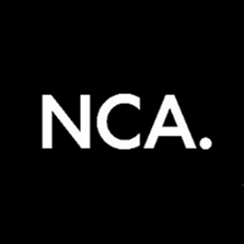 NCA-logo@2x.png