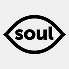 Soul-logo@2x.png