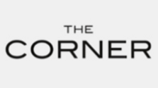 TheCorner-logo@2x.png