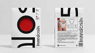 hundoshi-brand-product-design-02.png