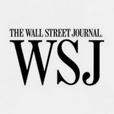 WSJ-logo@2x.png