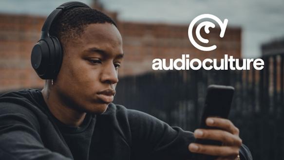 audio-culture-brand-design-02@2x.png