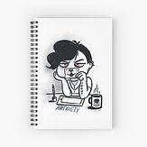 work-50551412-spiral-notebook.jpg