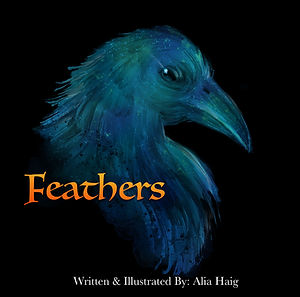 Feathers COVER-front ONLY.jpg