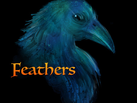 "The Making of ""Feathers"""
